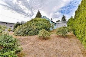 Photo 12: 15409 BUENA VISTA Avenue: White Rock House for sale (South Surrey White Rock)  : MLS®# R2129608