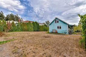 Photo 9: 15409 BUENA VISTA Avenue: White Rock House for sale (South Surrey White Rock)  : MLS®# R2129608