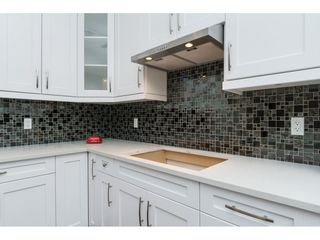 Photo 7: 14451 71 Avenue in Surrey: East Newton House for sale : MLS®# R2133148
