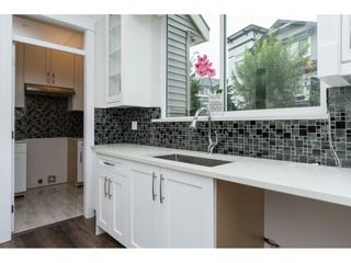 Photo 8: 14451 71 Avenue in Surrey: East Newton House for sale : MLS®# R2133148