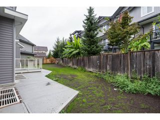 Photo 20: 14451 71 Avenue in Surrey: East Newton House for sale : MLS®# R2133148