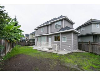 Photo 19: 14451 71 Avenue in Surrey: East Newton House for sale : MLS®# R2133148