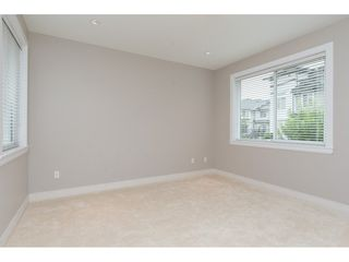 Photo 12: 14451 71 Avenue in Surrey: East Newton House for sale : MLS®# R2133148