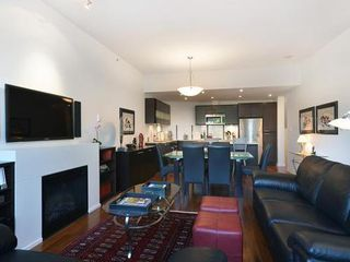 Photo 5: 2404 PINE Street in Vancouver West: Home for sale : MLS®# V1004538