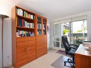 Photo 8: 2404 PINE Street in Vancouver West: Home for sale : MLS®# V1004538