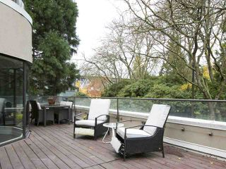 "Photo 17: 24 1425 LAMEY'S MILL Road in Vancouver: False Creek Condo for sale in ""HARBOUR TERRACE"" (Vancouver West)  : MLS®# R2137664"