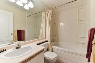 """Photo 15: 8 15840 84 Avenue in Surrey: Fleetwood Tynehead Townhouse for sale in """"FLEETWOOD GABLES"""" : MLS®# R2138711"""