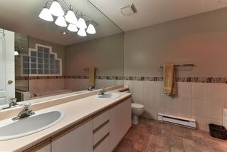 """Photo 18: 8 15840 84 Avenue in Surrey: Fleetwood Tynehead Townhouse for sale in """"FLEETWOOD GABLES"""" : MLS®# R2138711"""