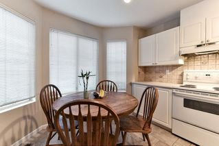 """Photo 10: 8 15840 84 Avenue in Surrey: Fleetwood Tynehead Townhouse for sale in """"FLEETWOOD GABLES"""" : MLS®# R2138711"""