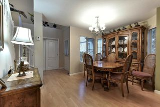 """Photo 7: 8 15840 84 Avenue in Surrey: Fleetwood Tynehead Townhouse for sale in """"FLEETWOOD GABLES"""" : MLS®# R2138711"""