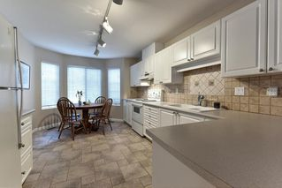 """Photo 8: 8 15840 84 Avenue in Surrey: Fleetwood Tynehead Townhouse for sale in """"FLEETWOOD GABLES"""" : MLS®# R2138711"""