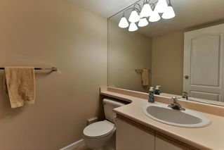 """Photo 13: 8 15840 84 Avenue in Surrey: Fleetwood Tynehead Townhouse for sale in """"FLEETWOOD GABLES"""" : MLS®# R2138711"""