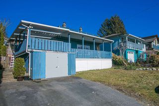 Photo 14: 2840 DOLLARTON Highway in North Vancouver: Windsor Park NV House for sale : MLS®# R2139898