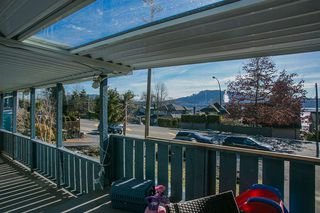 Photo 9: 2840 DOLLARTON Highway in North Vancouver: Windsor Park NV House for sale : MLS®# R2139898