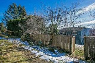 Photo 13: 2840 DOLLARTON Highway in North Vancouver: Windsor Park NV House for sale : MLS®# R2139898