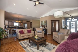 Photo 27: 4 MONKMAN Drive in Lockport: Fort Garry Estates Residential for sale (R13)  : MLS®# 1703894