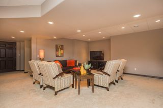Photo 32: 4 MONKMAN Drive in Lockport: Fort Garry Estates Residential for sale (R13)  : MLS®# 1703894