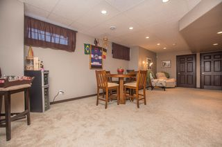 Photo 31: 4 MONKMAN Drive in Lockport: Fort Garry Estates Residential for sale (R13)  : MLS®# 1703894