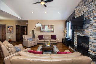 Photo 25: 4 MONKMAN Drive in Lockport: Fort Garry Estates Residential for sale (R13)  : MLS®# 1703894