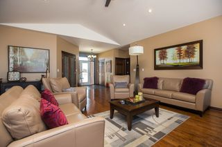 Photo 26: 4 MONKMAN Drive in Lockport: Fort Garry Estates Residential for sale (R13)  : MLS®# 1703894
