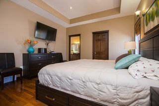 Photo 24: 4 MONKMAN Drive in Lockport: Fort Garry Estates Residential for sale (R13)  : MLS®# 1703894