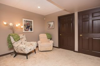 Photo 33: 4 MONKMAN Drive in Lockport: Fort Garry Estates Residential for sale (R13)  : MLS®# 1703894