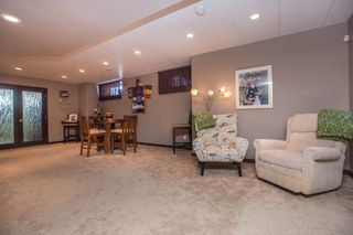 Photo 30: 4 MONKMAN Drive in Lockport: Fort Garry Estates Residential for sale (R13)  : MLS®# 1703894