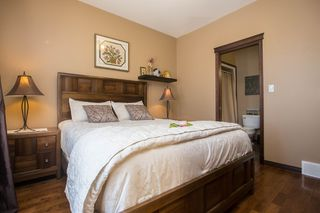 Photo 21: 4 MONKMAN Drive in Lockport: Fort Garry Estates Residential for sale (R13)  : MLS®# 1703894
