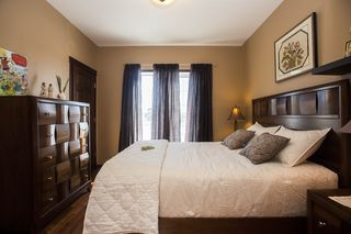Photo 22: 4 MONKMAN Drive in Lockport: Fort Garry Estates Residential for sale (R13)  : MLS®# 1703894