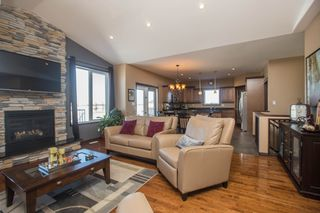 Photo 28: 4 MONKMAN Drive in Lockport: Fort Garry Estates Residential for sale (R13)  : MLS®# 1703894