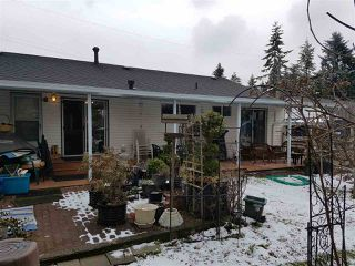 """Photo 15: 15117 RAVEN Place in Surrey: Bolivar Heights House for sale in """"birdland"""" (North Surrey)  : MLS®# R2141904"""
