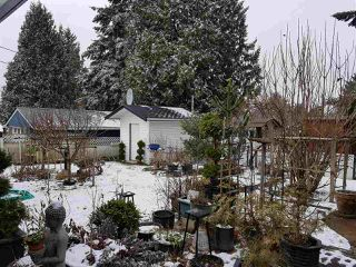 """Photo 16: 15117 RAVEN Place in Surrey: Bolivar Heights House for sale in """"birdland"""" (North Surrey)  : MLS®# R2141904"""