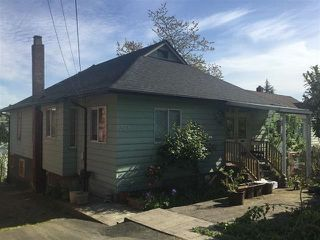 Photo 14: 220 TENTH Avenue in New Westminster: GlenBrooke North House for sale : MLS®# R2158592