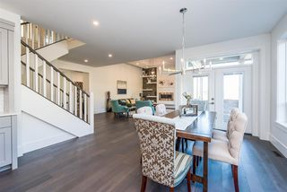 """Photo 10: 3830 COACHSTONE Way in Abbotsford: Abbotsford East House for sale in """"CREEKSTONE ON THE PARK"""" : MLS®# R2159860"""