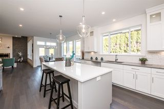 """Photo 7: 3830 COACHSTONE Way in Abbotsford: Abbotsford East House for sale in """"CREEKSTONE ON THE PARK"""" : MLS®# R2159860"""
