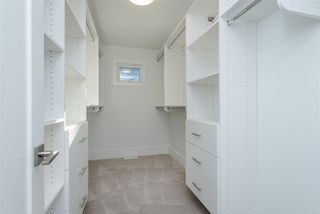 """Photo 14: 3830 COACHSTONE Way in Abbotsford: Abbotsford East House for sale in """"CREEKSTONE ON THE PARK"""" : MLS®# R2159860"""
