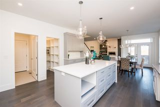 """Photo 8: 3830 COACHSTONE Way in Abbotsford: Abbotsford East House for sale in """"CREEKSTONE ON THE PARK"""" : MLS®# R2159860"""