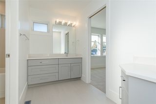 """Photo 16: 3830 COACHSTONE Way in Abbotsford: Abbotsford East House for sale in """"CREEKSTONE ON THE PARK"""" : MLS®# R2159860"""