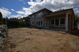"""Photo 18: 3830 COACHSTONE Way in Abbotsford: Abbotsford East House for sale in """"CREEKSTONE ON THE PARK"""" : MLS®# R2159860"""