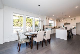 """Photo 5: 3830 COACHSTONE Way in Abbotsford: Abbotsford East House for sale in """"CREEKSTONE ON THE PARK"""" : MLS®# R2159860"""