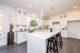 """Photo 6: 3830 COACHSTONE Way in Abbotsford: Abbotsford East House for sale in """"CREEKSTONE ON THE PARK"""" : MLS®# R2159860"""