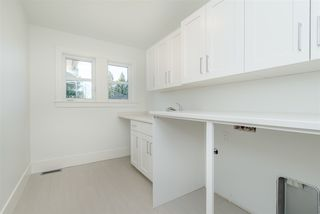 """Photo 15: 3830 COACHSTONE Way in Abbotsford: Abbotsford East House for sale in """"CREEKSTONE ON THE PARK"""" : MLS®# R2159860"""