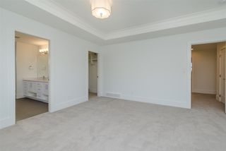 """Photo 11: 3830 COACHSTONE Way in Abbotsford: Abbotsford East House for sale in """"CREEKSTONE ON THE PARK"""" : MLS®# R2159860"""