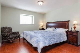 Photo 18: 5496 CHAFFEY Avenue in Burnaby: Central Park BS 1/2 Duplex for sale (Burnaby South)  : MLS®# R2163788