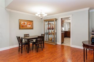 Photo 6: 5496 CHAFFEY Avenue in Burnaby: Central Park BS 1/2 Duplex for sale (Burnaby South)  : MLS®# R2163788