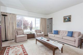 Photo 3: 57 W 42ND Avenue in Vancouver: Oakridge VW House for sale (Vancouver West)  : MLS®# R2164949