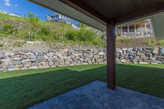 "Photo 19: 7280 RAMSAY Place in Chilliwack: Eastern Hillsides House for sale in ""Highland Springs"" : MLS®# R2165748"