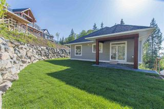 "Photo 20: 7280 RAMSAY Place in Chilliwack: Eastern Hillsides House for sale in ""Highland Springs"" : MLS®# R2165748"
