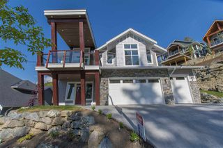 "Photo 2: 7280 RAMSAY Place in Chilliwack: Eastern Hillsides House for sale in ""Highland Springs"" : MLS®# R2165748"
