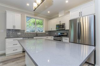 """Photo 8: 7280 RAMSAY Place in Chilliwack: Eastern Hillsides House for sale in """"Highland Springs"""" : MLS®# R2165748"""